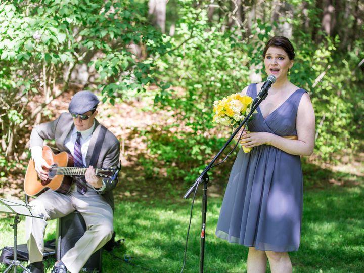 Tmx 1422761824064 Adamaccomp Boston wedding ceremonymusic