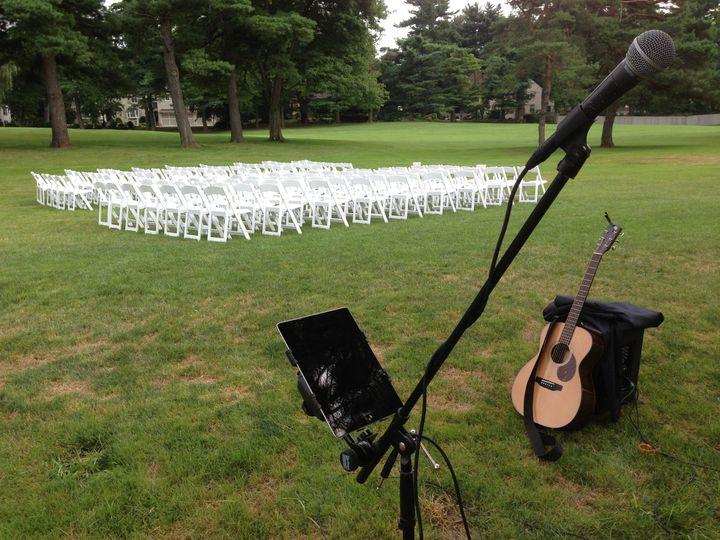 Tmx 1422761875968 Img0385 Boston wedding ceremonymusic