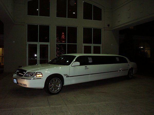 Tmx 1303143827747 8passIndianPond107 West Bridgewater wedding transportation