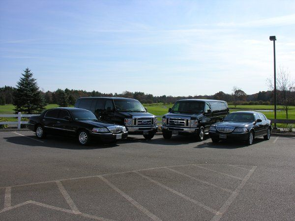 Tmx 1303143948334 DSCN2539 West Bridgewater wedding transportation