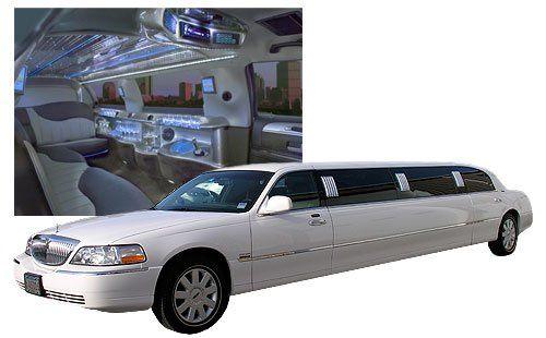 Tmx 1303144188414 10passlimo West Bridgewater wedding transportation