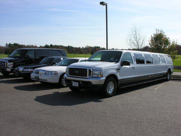 Tmx 1303144252567 DSCN2530 West Bridgewater wedding transportation