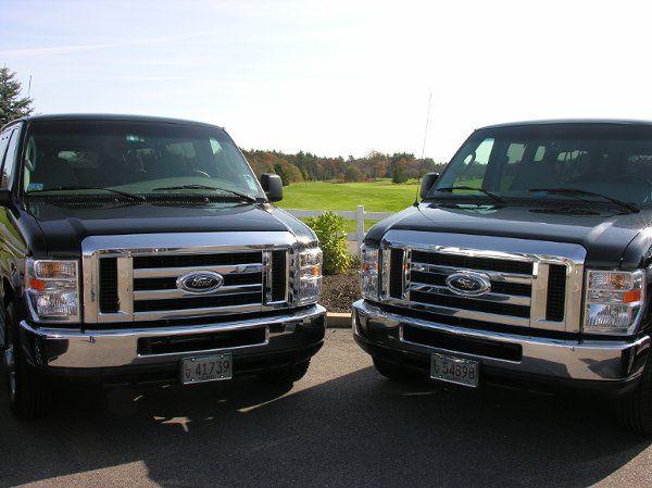Tmx 1303144281690 DSCN2538 West Bridgewater wedding transportation