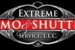 Extreme Limo & Shuttle Service image
