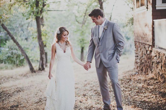 castillero wedding 01