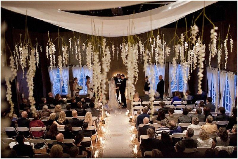 Pine Hills Lodge - Venue - Julian, CA - WeddingWire