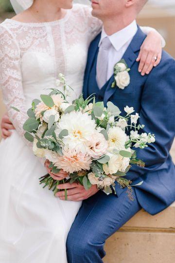 aaron justinn pittsburgh botanical garden wedding photos 44 51 488358
