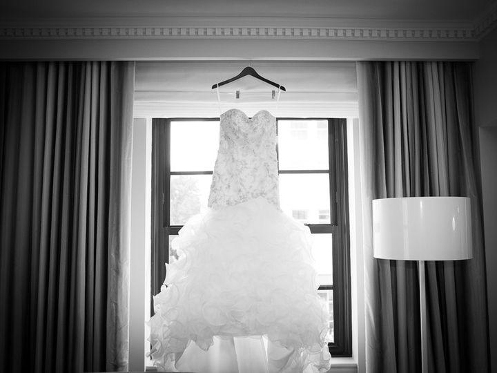 Tmx 1368841847868 Kemiyinka 1 Alexandria, VA wedding photography