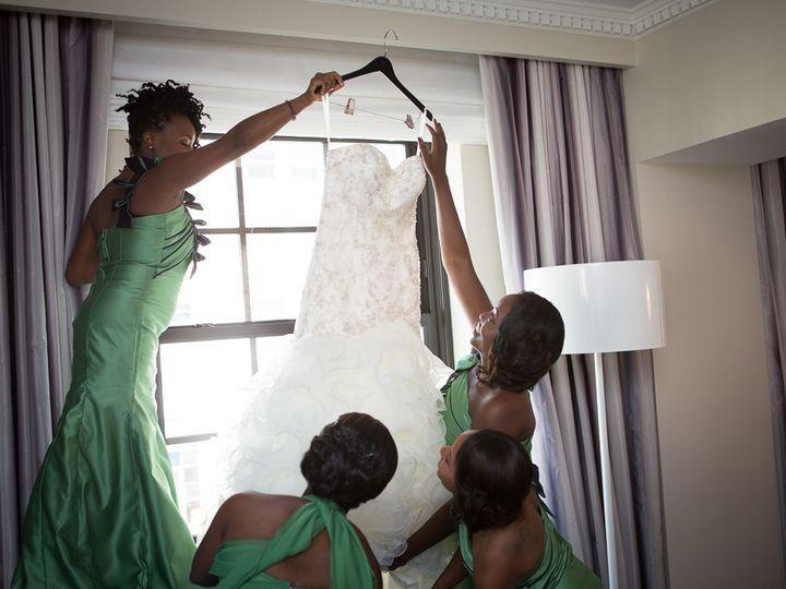 Tmx 1368841861604 Kemiyinka 5 Alexandria, VA wedding photography