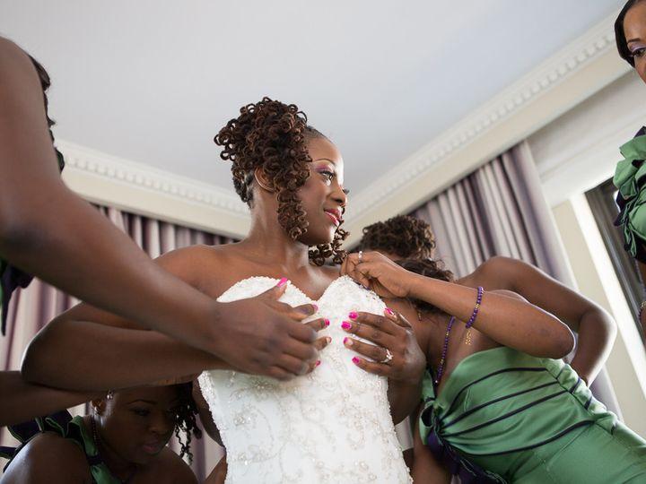 Tmx 1368841865142 Kemiyinka 6 Alexandria, VA wedding photography