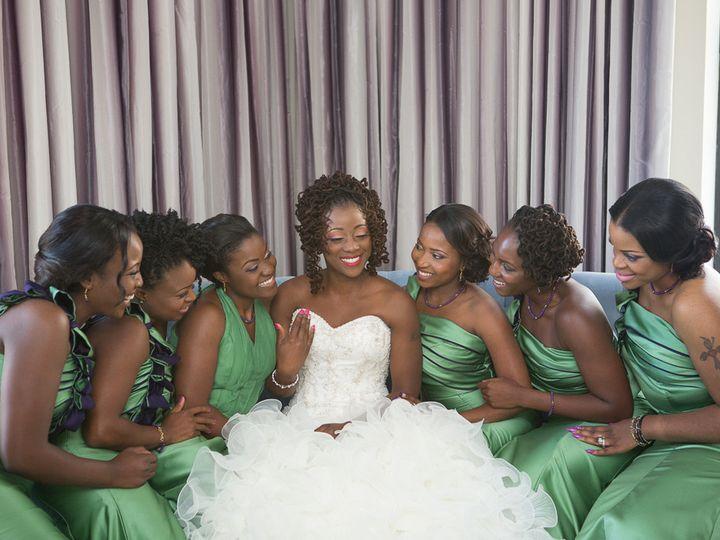 Tmx 1368841869214 Kemiyinka 7 Alexandria, VA wedding photography