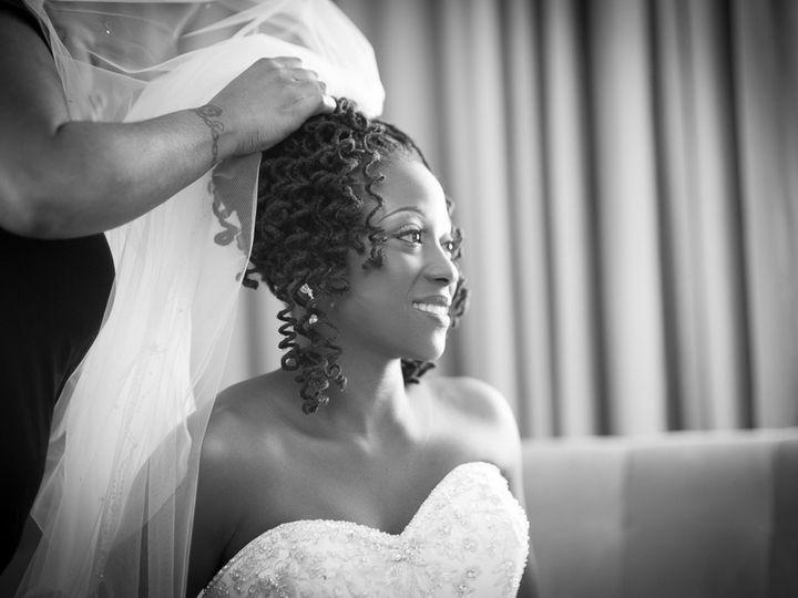 Tmx 1368841873198 Kemiyinka 8 Alexandria, VA wedding photography