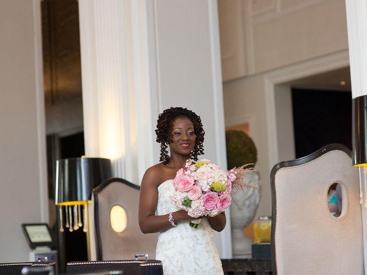 Tmx 1368841912838 Kemiyinka 20 Alexandria, VA wedding photography