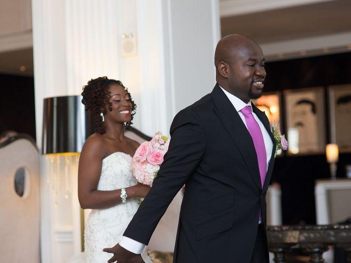 Tmx 1368841915746 Kemiyinka 21 Alexandria, VA wedding photography
