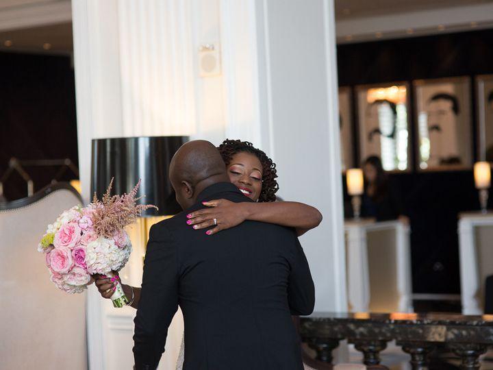 Tmx 1368841918804 Kemiyinka 22 Alexandria, VA wedding photography