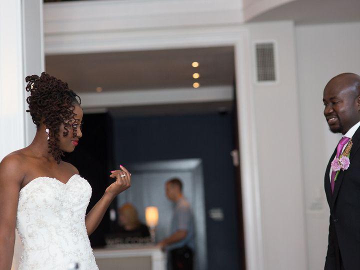 Tmx 1368841925391 Kemiyinka 23 Alexandria, VA wedding photography
