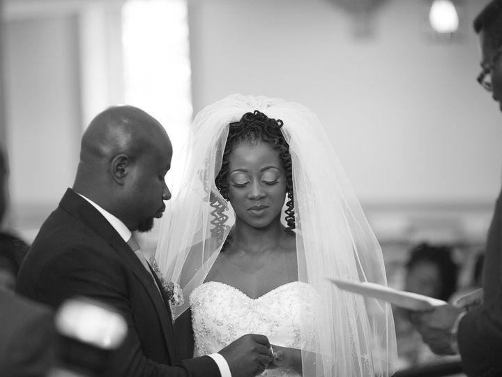 Tmx 1368841942929 Kemiyinka 25 Alexandria, VA wedding photography