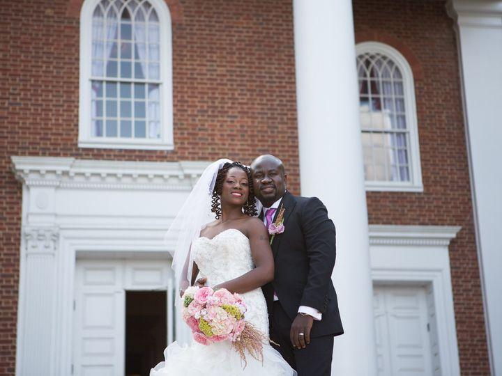 Tmx 1368841948034 Kemiyinka 26 Alexandria, VA wedding photography