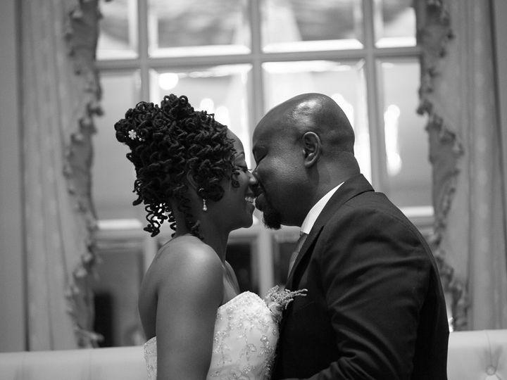 Tmx 1368841977033 Kemiyinka 29 Alexandria, VA wedding photography