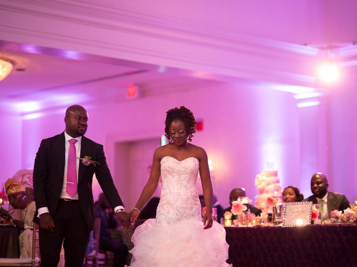 Tmx 1368841986714 Kemiyinka 30 Alexandria, VA wedding photography