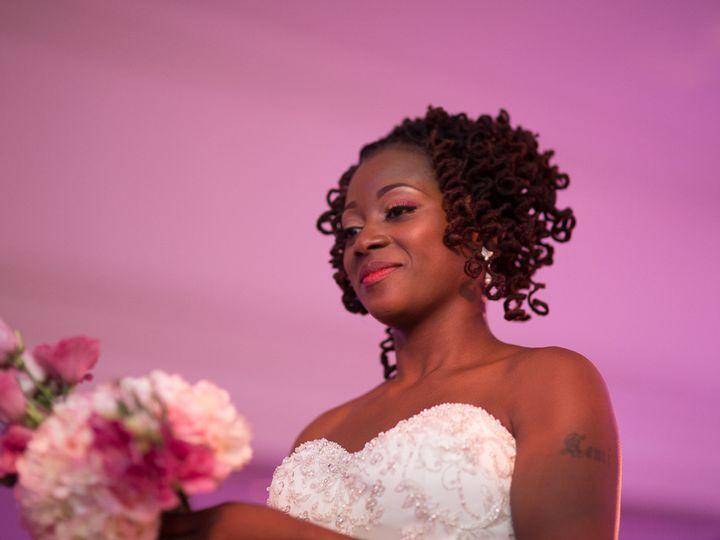 Tmx 1368841992017 Kemiyinka 31 Alexandria, VA wedding photography