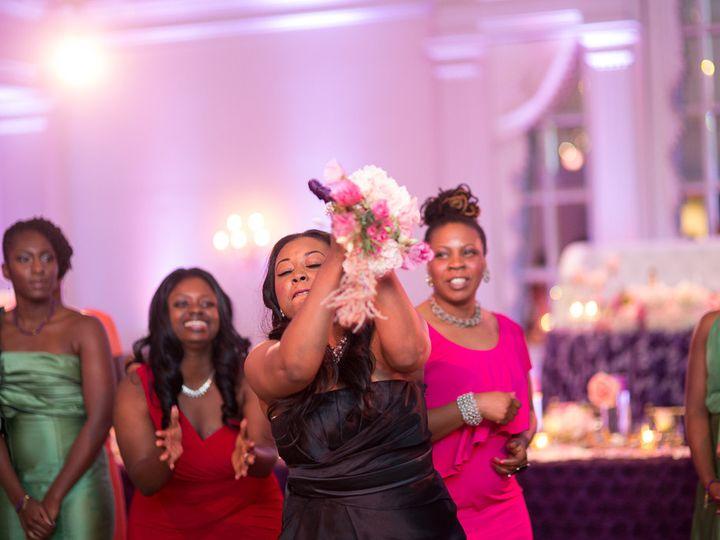 Tmx 1368842004220 Kemiyinka 33 Alexandria, VA wedding photography