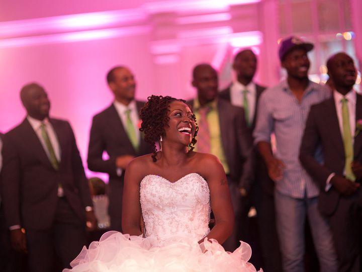 Tmx 1368842011402 Kemiyinka 34 Alexandria, VA wedding photography