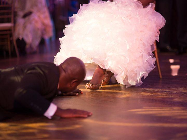 Tmx 1368842018884 Kemiyinka 35 Alexandria, VA wedding photography