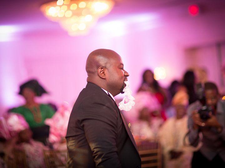 Tmx 1368842023401 Kemiyinka 36 Alexandria, VA wedding photography