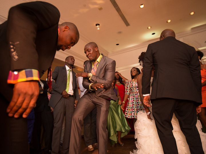 Tmx 1368842072328 Kemiyinka 42 Alexandria, VA wedding photography