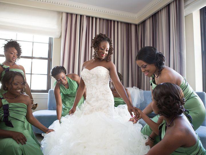 Tmx 1368842109652 Kemiyinka 47 Alexandria, VA wedding photography