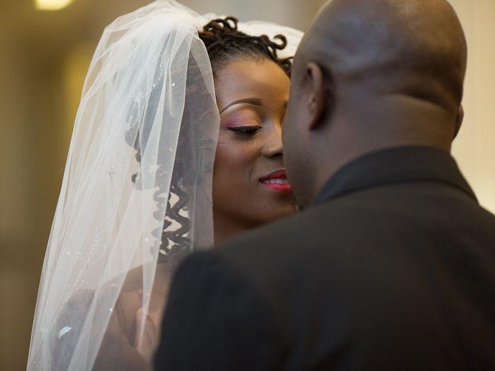 Tmx 1368842139709 Kemiyinka 50 Alexandria, VA wedding photography