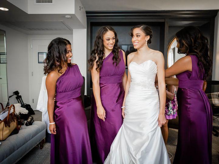 Tmx 1421021158550 Umucmarriott 004 Alexandria, VA wedding photography