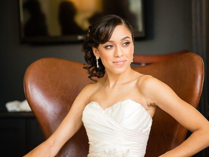 Tmx 1421021163499 Umucmarriott 005 Alexandria, VA wedding photography