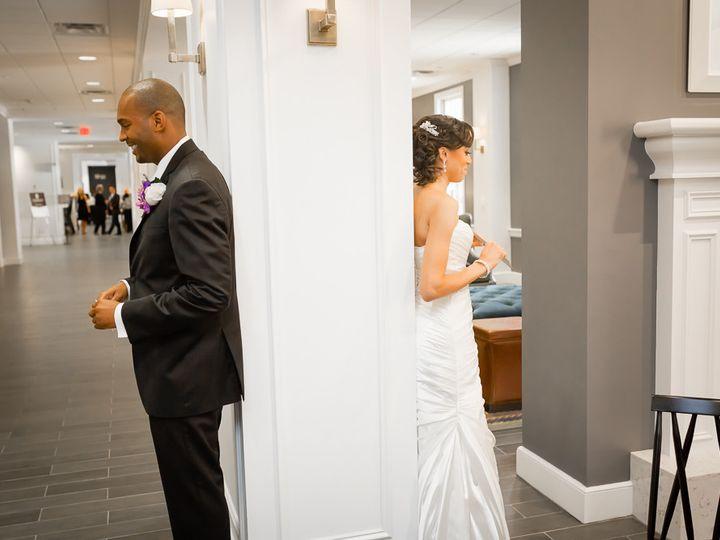 Tmx 1421021170298 Umucmarriott 006 Alexandria, VA wedding photography