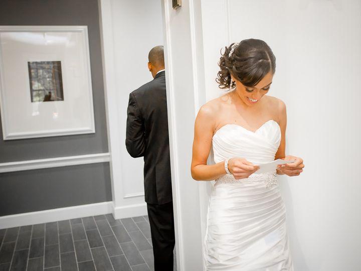 Tmx 1421021179337 Umucmarriott 007 Alexandria, VA wedding photography