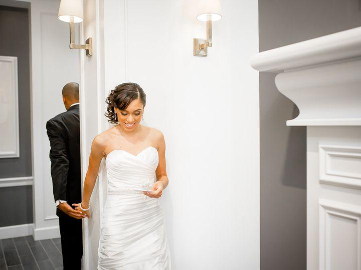 Tmx 1421021184719 Umucmarriott 008 Alexandria, VA wedding photography