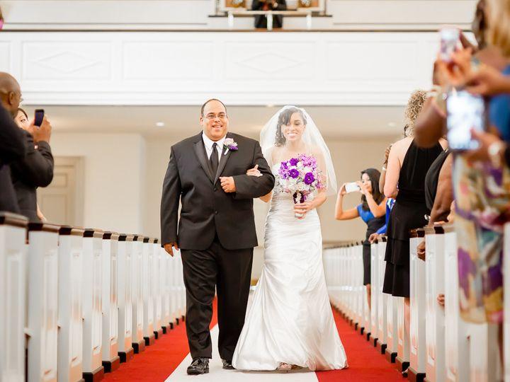 Tmx 1421021192880 Umucmarriott 009 Alexandria, VA wedding photography