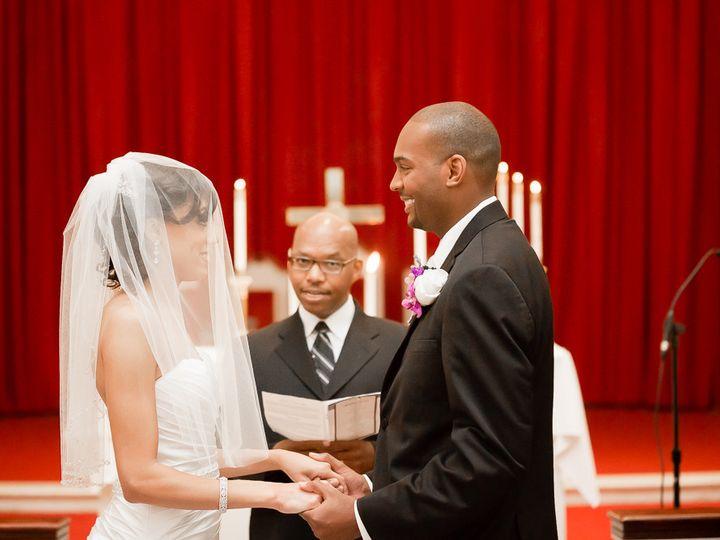 Tmx 1421021202394 Umucmarriott 010 Alexandria, VA wedding photography