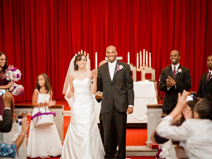 Tmx 1421021210665 Umucmarriott 011 Alexandria, VA wedding photography