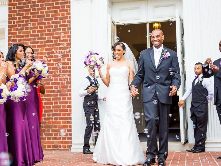 Tmx 1421021218258 Umucmarriott 012 Alexandria, VA wedding photography