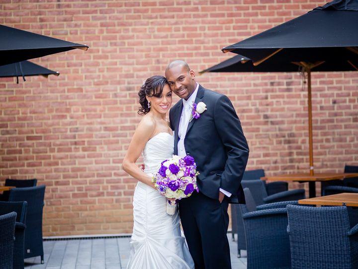 Tmx 1421021225582 Umucmarriott 013 Alexandria, VA wedding photography