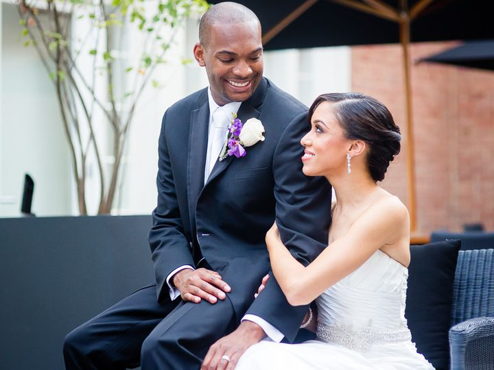 Tmx 1421021234290 Umucmarriott 014 Alexandria, VA wedding photography