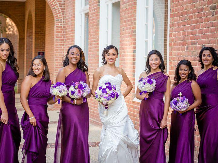 Tmx 1421021243806 Umucmarriott 015 Alexandria, VA wedding photography