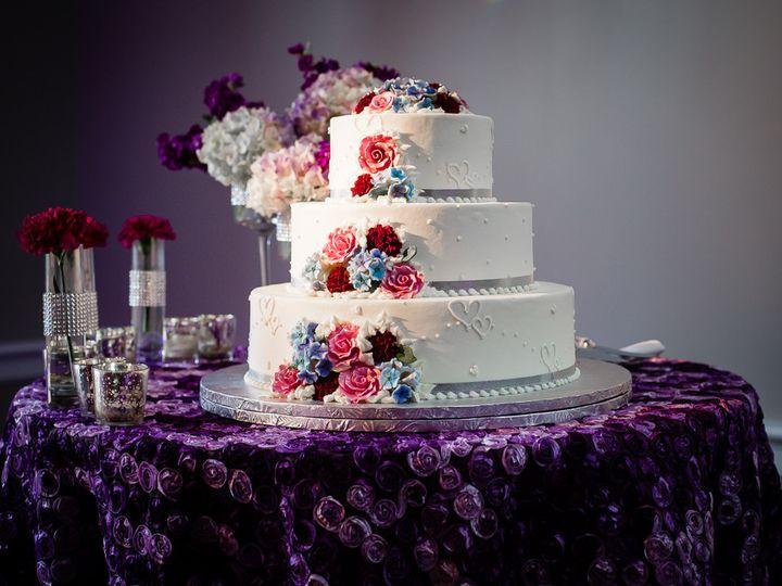 Tmx 1421021263191 Umucmarriott 017 Alexandria, VA wedding photography