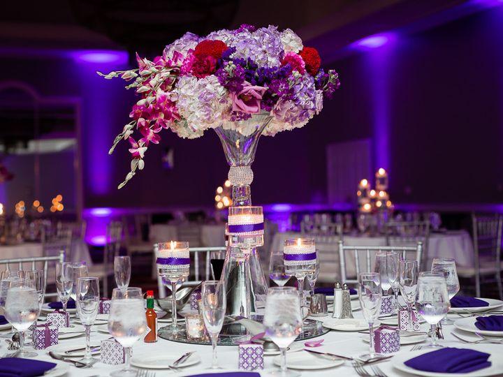 Tmx 1421021270930 Umucmarriott 018 Alexandria, VA wedding photography