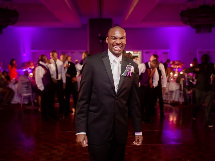 Tmx 1421021277697 Umucmarriott 020 Alexandria, VA wedding photography