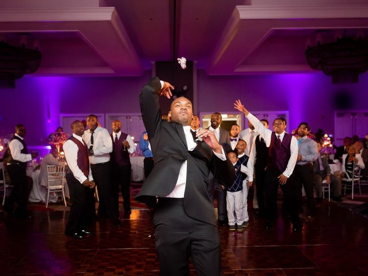 Tmx 1421021293395 Umucmarriott 022 Alexandria, VA wedding photography