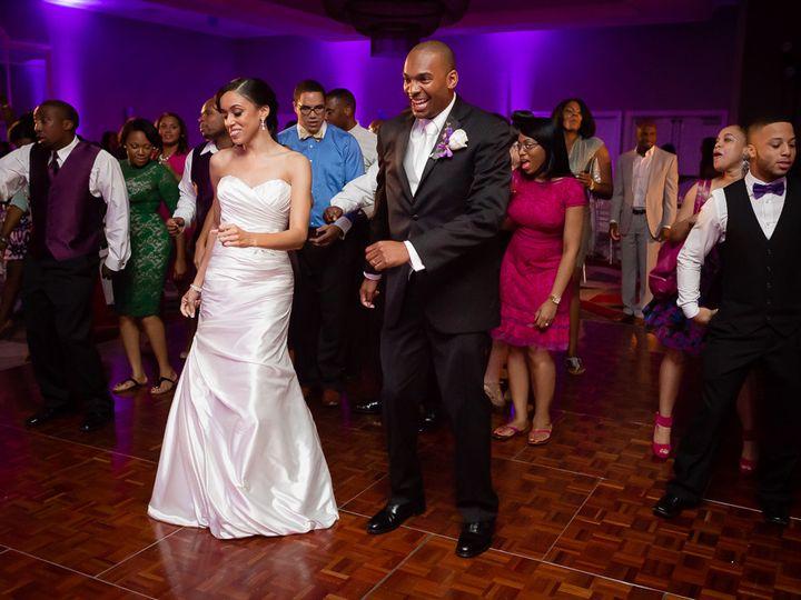Tmx 1421021311927 Umucmarriott 024 Alexandria, VA wedding photography