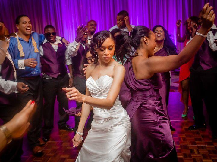 Tmx 1421021329045 Umucmarriott 026 Alexandria, VA wedding photography